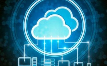 对用户而言什么才是最好的云存储