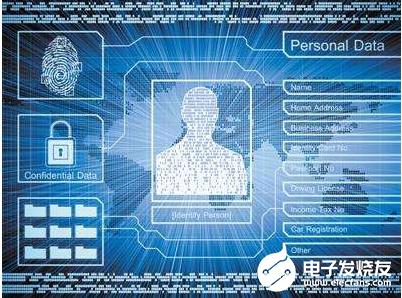 解决数据孤岛和数据安全问题 是智慧安防发展的未来...