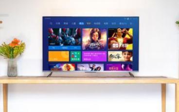 国产高端电视旗舰即将发布,小米电视5 Pro性能爆表