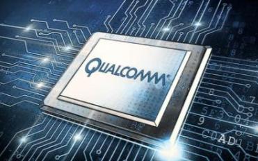 高通推出新款60GHz WiFi芯片,传输速度极...