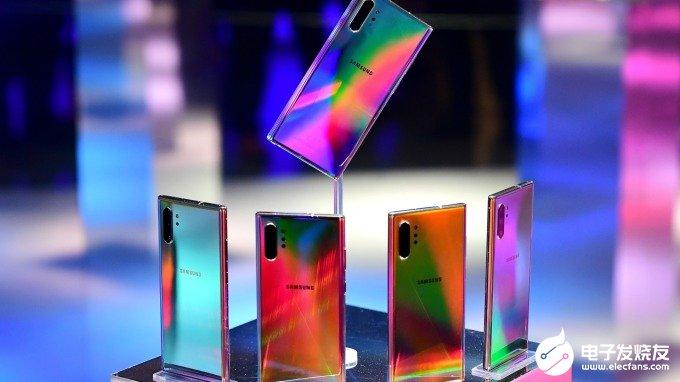 OLED需求持续提升,台厂供应商受惠