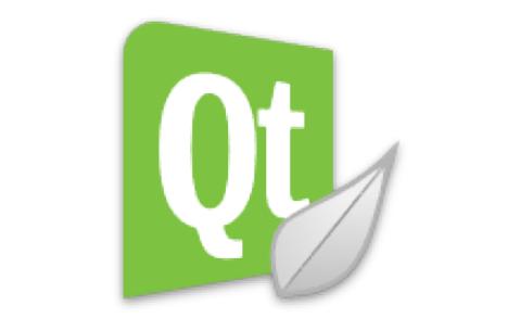 QtCreator快速入门第二版实验讲义和源代码合集免费下载