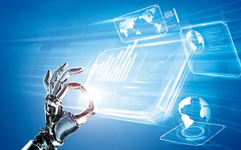 RFID應用場景多樣  但企業營收尚未爆發