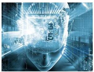 人工智能和虚拟现实如何加强业务能力