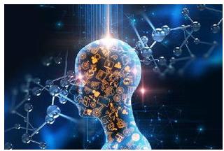 物联网技术对存储技术有什么影响