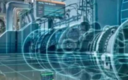 我国工控仪器产业自动化进程得到加速发展
