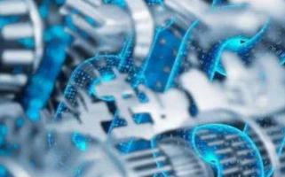 传感器未来的发展方向将会是工业控制领域