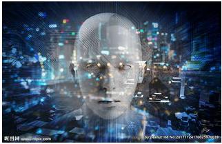 傳感器技術給自動化生產帶來了什么積極影響