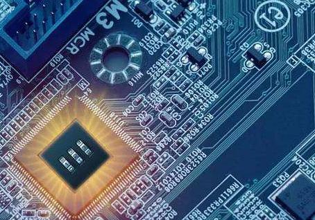 江苏泰兴先进半导体高端装备项目开工 总投资达3亿美元