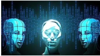 RFID芯片结构对灵敏度有什么影响