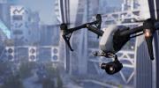 预计明年全球IoT企业无人机出货52.6万台,相比2019年增长50%