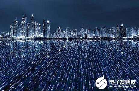 湖北加快布局新一代人工智能 加速推动高质量发展