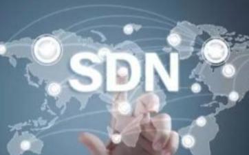 多层SDN中跨分组层和光学层的可编程性