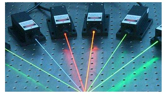 X射线自由电子激光器引发核聚变?