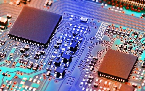 半导体的芯片制作流程介绍