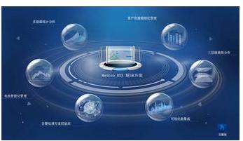 单片机通信协议有哪一些常用的