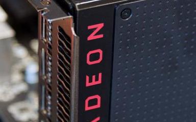 AMD的老顯卡寶刀未老,新功能與華為不謀而合