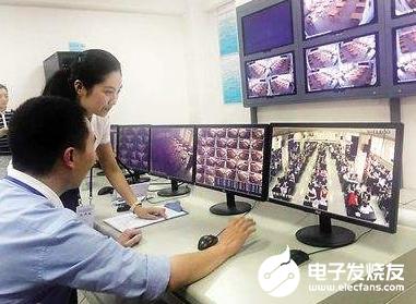 智能仿生监控系统酝酿已久 未来智能与多摄将是摄像机的标配