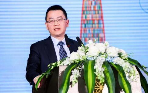 华为逆变器业务发货不受美国影响,海外达到了100...