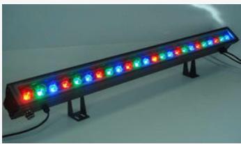 如何延长LED照明系统的使用寿命