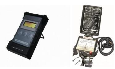電雷管測試儀使用方法_電雷管測試儀使用注意事項