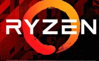 AMD Zen 4架構處理器于2021年發布,將...