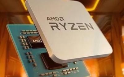 AMD或将于2020年下半年推出Zen 3架构新...
