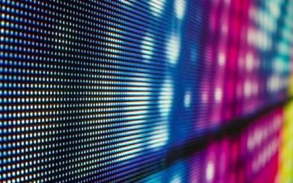 铼宝科技表示Micro LED和Mini LED产品将在明年量产 获利将优于今年