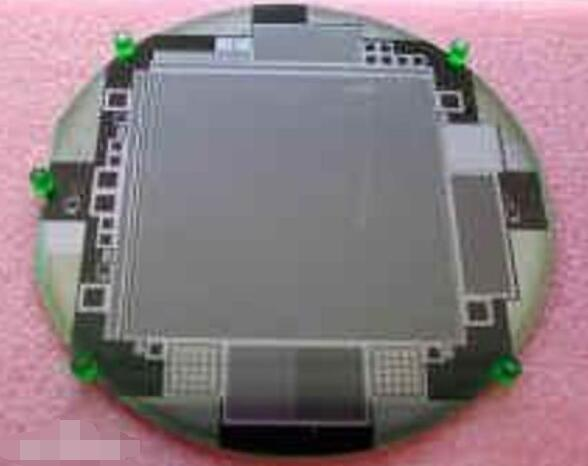 半导体探测器的工作原理_半导体探测器应用领域