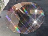 富士通A64FX晶圆公布,一共有52个核心