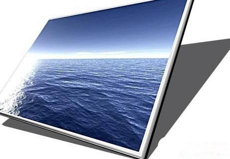 LCD面板价格不断下降 厂商大量减少产能