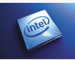 英特爾正在計劃收購以色列AI芯片制造商Habana Labs