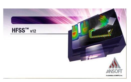 HFSS15三維電磁仿真軟件應用程序合集免費下載