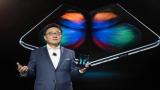 三星电子计划2020年生产3.1亿部智能手机