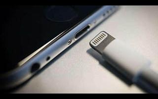 顶级分析师预测2020年苹果手机重点在5G 2021年在高端手机上取消充电插头