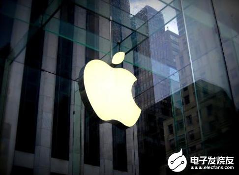 苹果的用户流失数量加大 iPhone降价成必然趋势