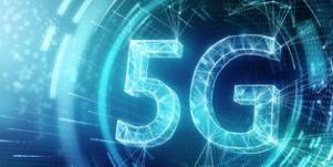爱立信与Azercell Telecom合作将在阿塞拜疆部署5G网络服务