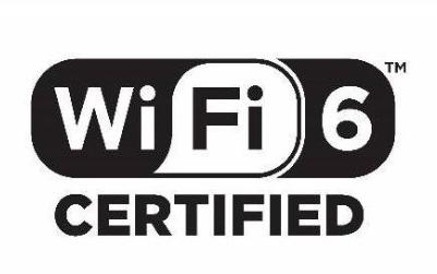 Wi-Fi 6第一阶段试验测试成功完成