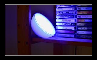 飞利浦为发展智能音箱市场,推出智能家居插头