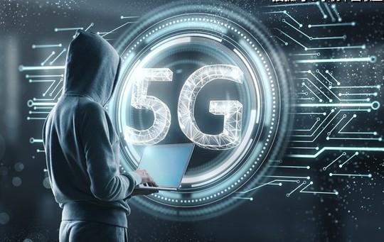 中国5G发展日本半导体厂商受益最大