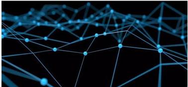 电子证照应用可以深圳区块链的发展带来了什么