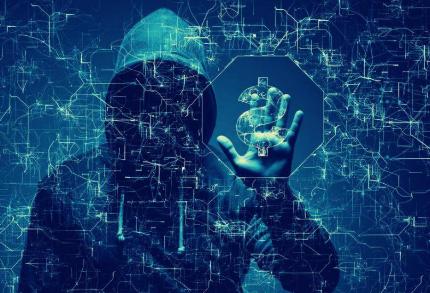 如何防止电脑被挖矿病毒攻击