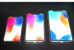 苹果将在2021年上半年发布iPhone SE2 Plus