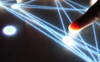 触控感测解决方案将推动游戏介面的创新