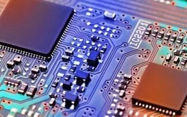 科學家研發出解決數字技術能源危機的新型計算機存儲器