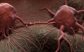 振动电子装置可以减轻皮肤癌切除带来的疼痛