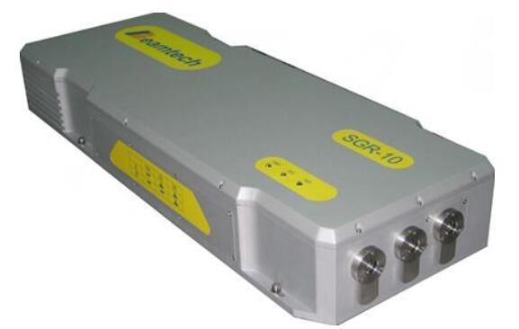 固体激光器的种类_固体激光器的应用