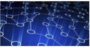 边缘计算和物联网迎来了什么机会