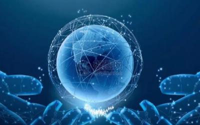 人工智能通过机器学习来为物联网增加价值