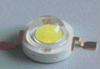 亿光公布11月营收 看好Mini LED应用在车载面板上